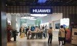 Huawei venderá 100.000 millones de dólares menos hasta 2020