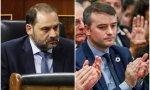 Ábalos y Redondo presionan a Sánchez para cesar a Carmen Calvo