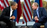 ¡Viva Putin, muera Obama!