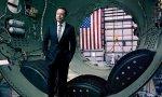 Elon Musk quiere ir al espacio
