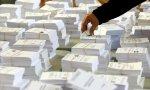 En las autonómicas de hace cuatro años se eligieron 802 diputados autonómicos cifra que se ha reducido a 715