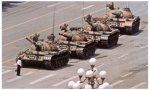 30 años de Tiananmen