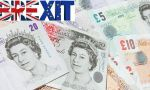 Brexit. Iberdrola, Telefónica, Santander y Ferrovial temen que May convierta el Impuesto de Sociedades en IVA