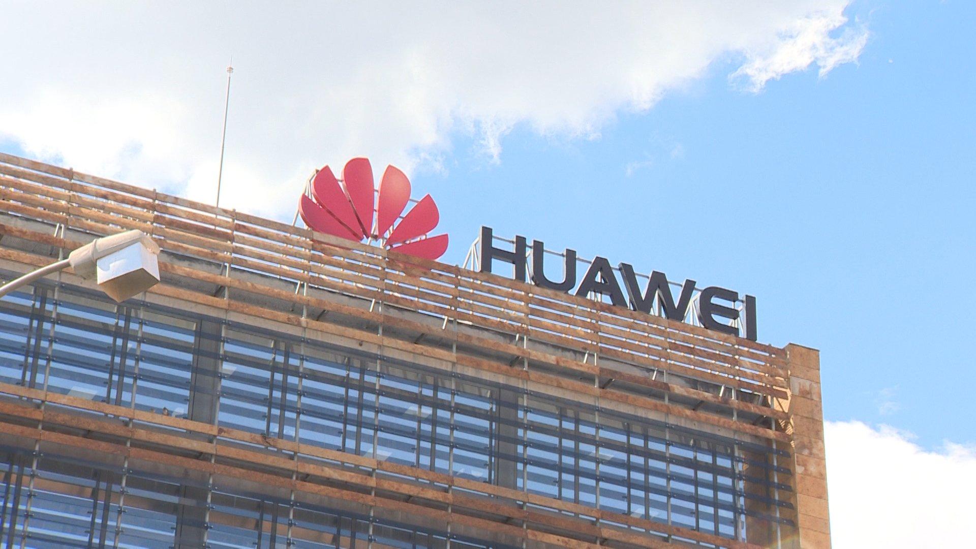 La justicia de EEUU lanza nuevas acusaciones contra Huawei: robo de secretos industriales y esquivar las sanciones contra Corea del Norte