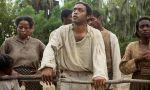 Por fin la Humanidad se arrepiente hoy de la esclavitud de ayer