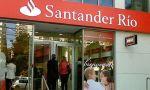 La banca americana se va de Hispanoamérica, la española (Santander, BBVA) se queda