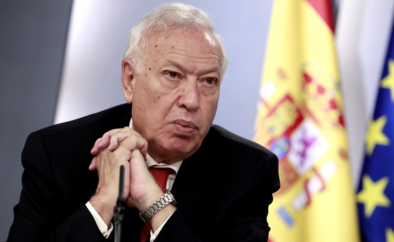 El Gobierno español por fin 'se moja' por los cristianos perseguidos: apoyará una resolución en la ONU