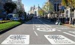 Bofetada a Carmena. Ahora los tribunales anulan Madrid Central