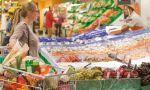 Mercadona, Dia… apuestan fuerte por los productos frescos y el pequeño comercio resiste con una cuota del 30%