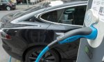 El coche eléctrico apenas tendrá un gran peso en las ventas próximamente