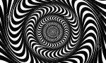 Espiral hacia el centro