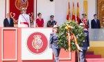 ¿Se atreverá Felipe VI a consagrar España al Sagrado Corazón, como hizo su bisabuelo?