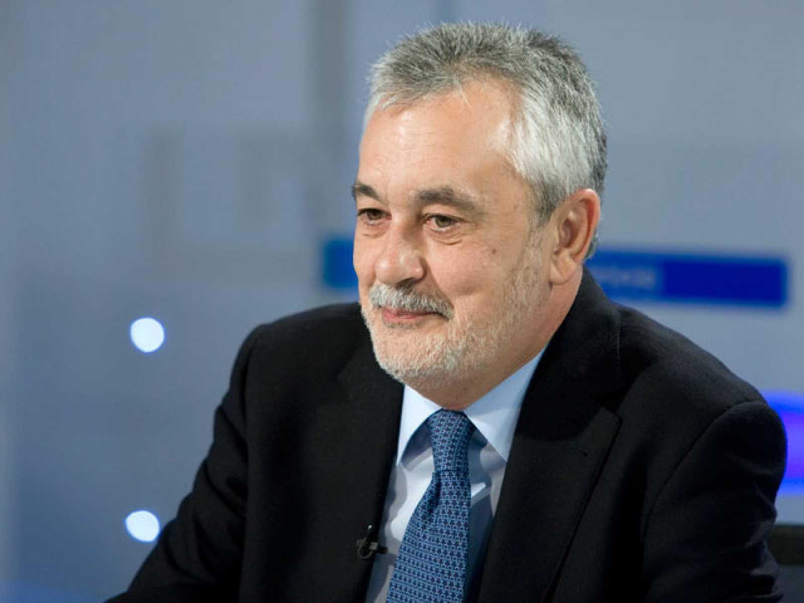 Caso de los ERE de Andalucía: nadie se cree que Griñán no supiera nada