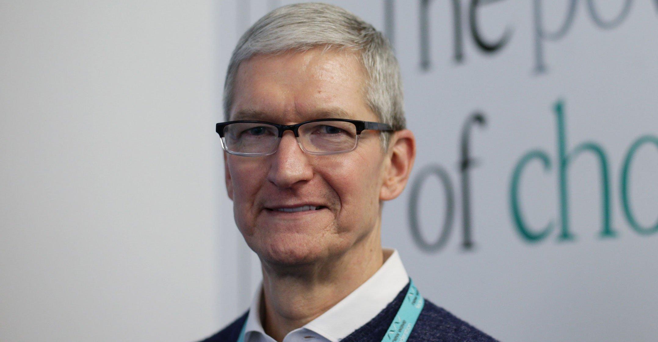 Apple, la empresa cara: ganará más de 150 euros por cada Apple Watch vendido