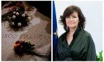 Carmen Calvo confunde concordia con venganza