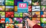El presidente de Telefónica abordará el futuro de la sección de vídeo tras la Junta de Accionistas