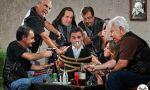 PSOE o PASOC. Cainismo socialista, lucha de leguleyos
