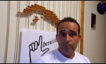 La Democracia Cristiana de América exige a la dictadura comunista cubana la liberación de Eduardo Cardet, del MCL