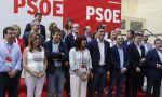 El PSOE pide que suba los 100 euros mensuales por hijo… ¡hasta los tres años! ¡Se va a herniar!