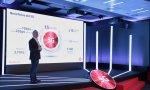 Vodafone, de la mano de Antonio Coimbra, ha vuelto a tomar la iniciativa en el mercado español