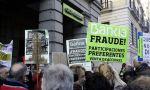 Bankia. El peligroso mensaje del juez Andreu sobrevuela la macrocausa por las preferentes