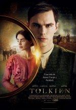 'Tolkien'