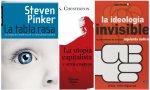 Libros recomendados de la semana (2)