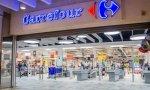 Doce años después de la crisis financiera, Carrefour vuelve a las titulizaciones, ahora de créditos al consumo