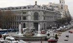 El Banco de España tampoco se cree las previsiones de Nadia Calviño