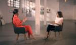 Isabel Gemio entrevista a Cristina Pedroche en 'Retratos con alma'