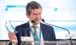 Mario Armero no se cansa de pedir mejoras para el sector del automóvil