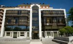 Los depósitos de Banco Madrid solo se cobrarán a través de la gran banca