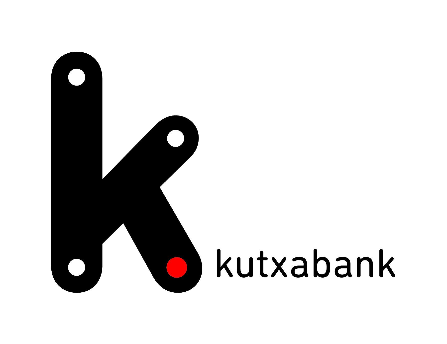 Kutxabank. El PNV se venga de Mario Fernández por la salida a bolsa