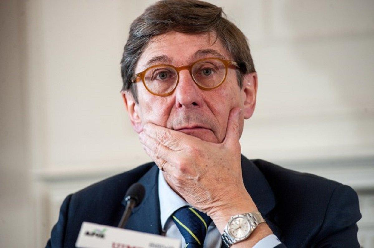 José Ignacio Goirigolzarri no ve el momento para privatizar Bankia