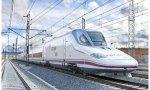 La liberalización ferroviaria en España empezará por el AVE a partir del 14 de diciembre de 2020