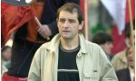 Josu Ternera ha sido detenido a petición de España por el atentado de un coche bomba en 1987 en una casa cuartel de la Guardia Civil que dejó once muertos