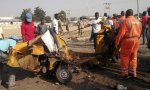 Boko Haram multiplica los ataques en Nigeria