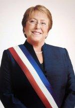 Chile. A Bachelet le estalla un caso de corrupción en su propia casa: un negocio de su hijo