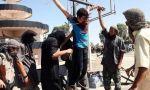 El fanatismo musulmán machaca a los cristianos en todo el mundo: Human Right Watch detalla las nuevas atrocidades