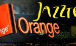 Peligro: Jazztel convierte a Orange en 'low cost'