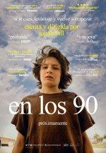 'En los 90'