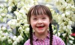 En España, en 2050 podría no nacer ya ningún niño con síndrome de down