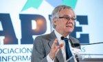 Sebastián Albella quiere que la CNMV española sea 'normal', es decir, como sus homólogas europeas
