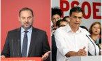 El PSOE exige a PP y Ciudadanos todo a cambio de nada