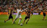 Cristiano Ronaldo protagoniza el spot más visto en YouTube