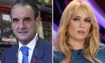 Mario Conde y Patricia Conde repiten como morosos con Hacienda