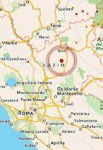 Terremoto en Italia: 73 muertos, por ahora, tras la fuerte sacudida en el centro del país