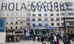 La tienda de Huawei en la Gran Vía de Madrid se abrirá el 5 de julio