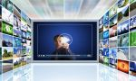 USA. La inversión de vídeo online supera a la televisión