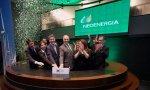 Salida a bolsa de Neoenergia, filial brasileña de Iberdrola: 'a la segunda ha ido la vencida'
